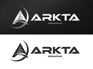 Arakta mimarl k logo2