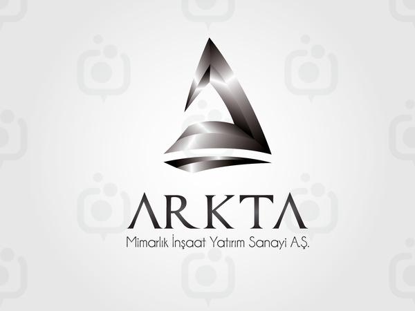 Arkt2a