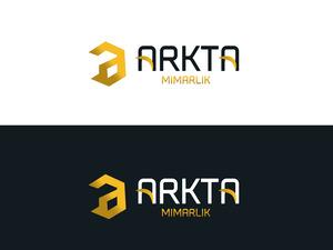 Arkta4
