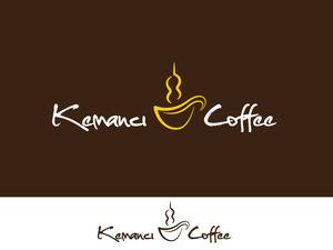 Kemanci coffee 02