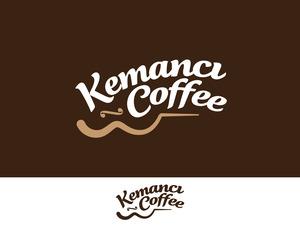 Kemanci coffee 04