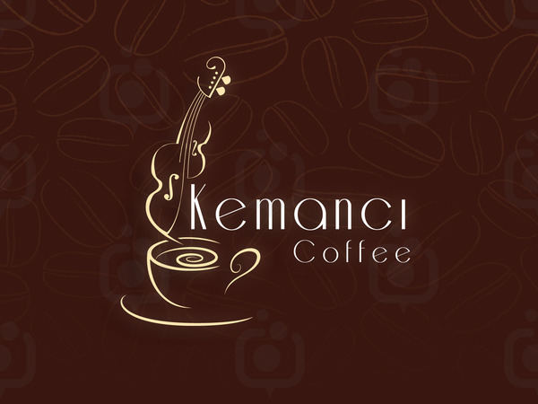 Kemanc  coffee 2