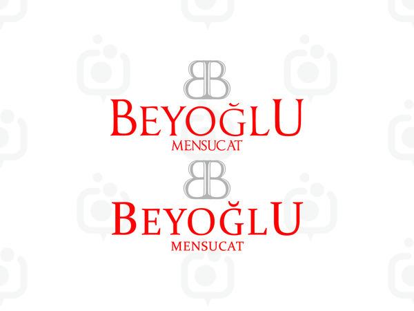 Beyo lu 01