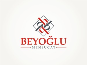 Beyo lu
