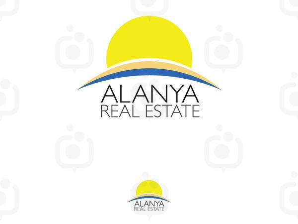 Ars logo 1