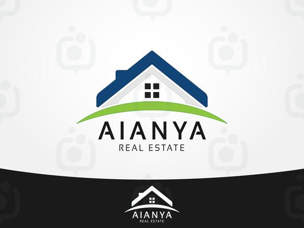 Alanya2