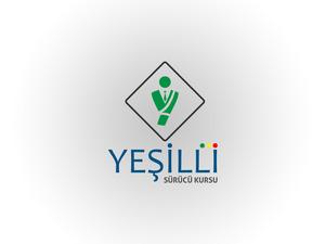 Yesillisurucu