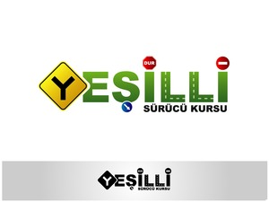 Yesilli2