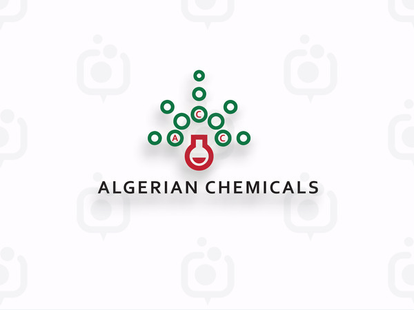 Algeri an