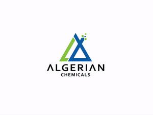 Algeri an 3