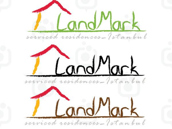 Landmarkk