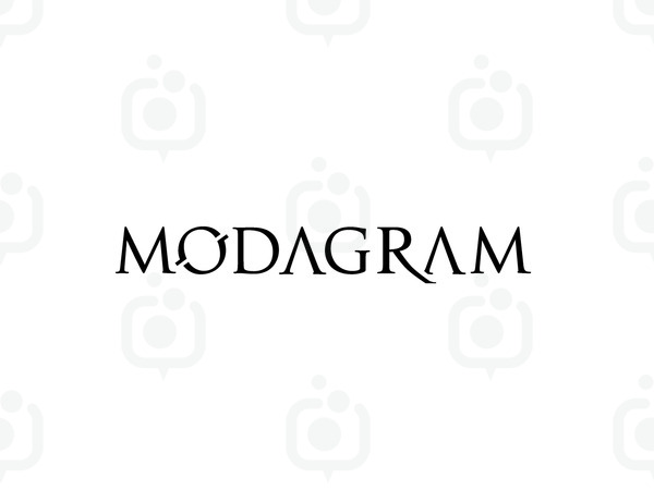 Modagram