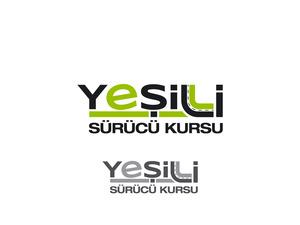 Yesilli logo