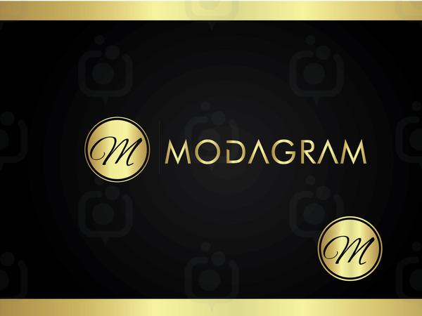 Modagram2