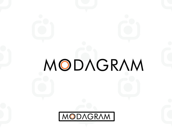 Modagram4