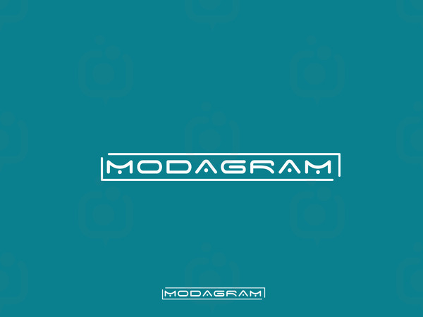 Modagram5