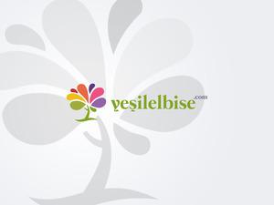 Yesileslbise