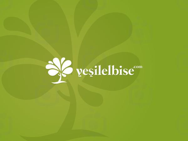 Yesileslbise2