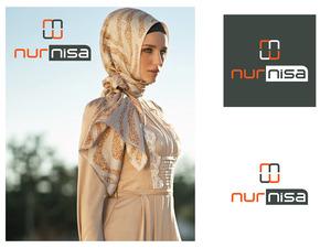 Nur nisa 01