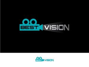 Best vision 01