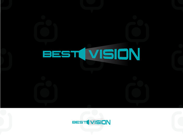 Best vision 02