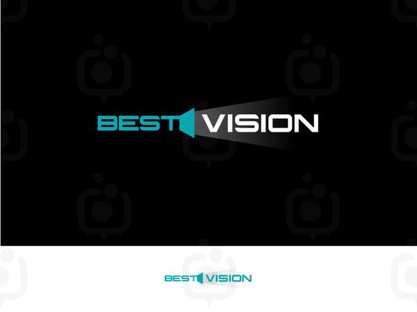 Best vision 03