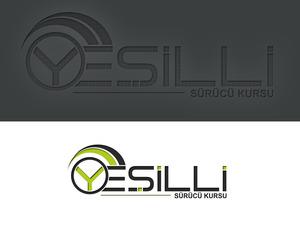 Ye illi logo1