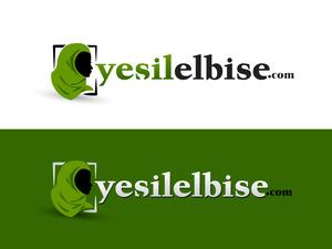 Yesil elbise logo 5