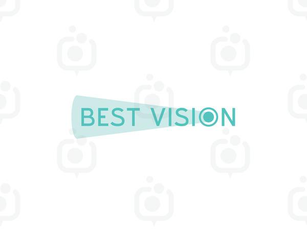 Best vision
