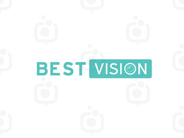Best vision 3