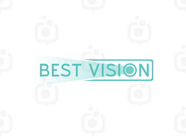 Best vision 4