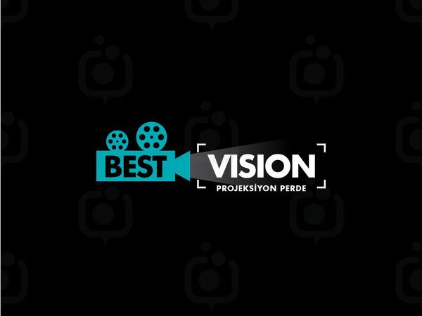 Best vision 04