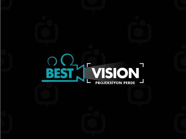 Best vision 05