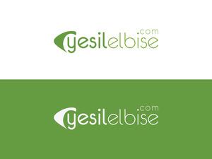 Yesilelbisecom 01