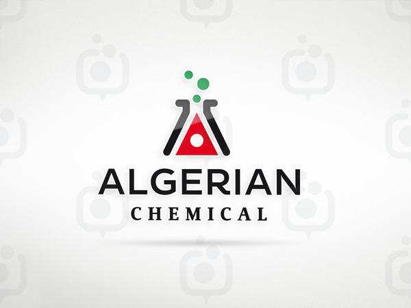 Algerian