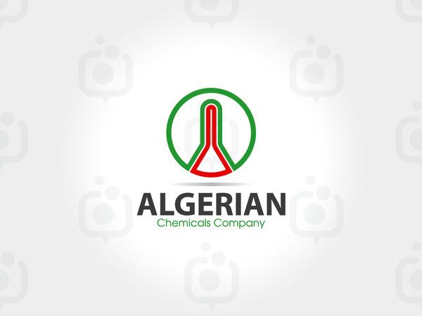 Algerian 01