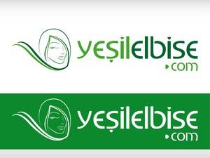 Ye il elbise1