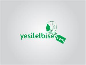 Yesilelbise.com2