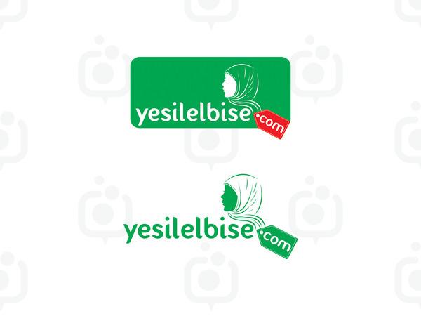 Yesilelbise.com3