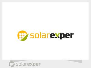 Solar exper2