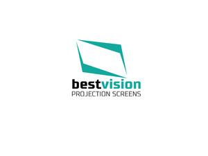 Best vision logo 02