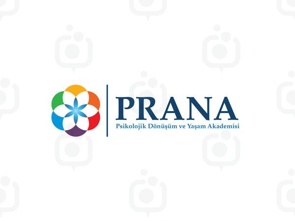 Prana2 01