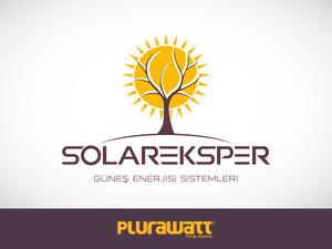 Solareksper