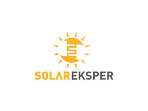 Solar eksper 01