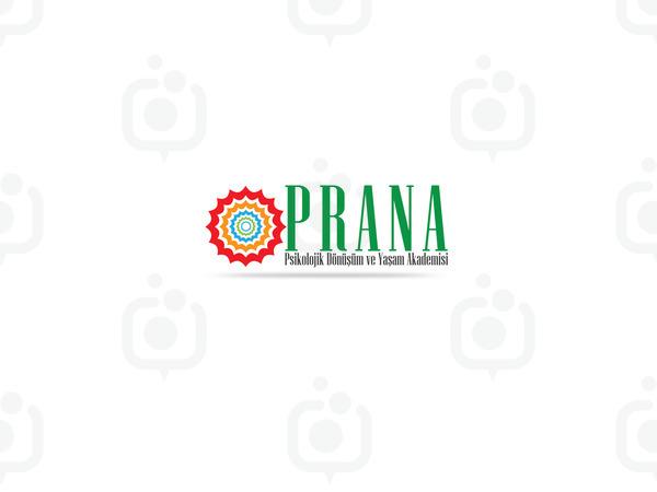 Prana 01