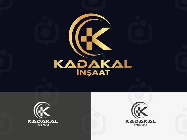 Kadakal in aat