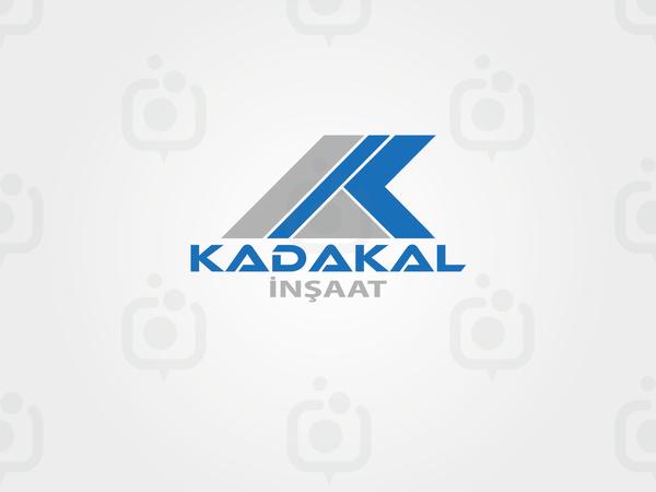 Kadakal in aat2