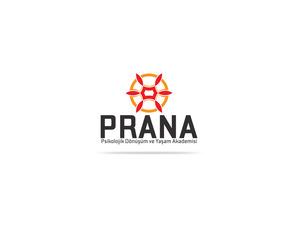 Prana 02