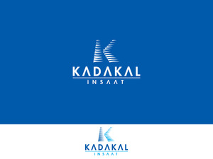 Kadakal 01