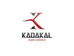 Kadakal